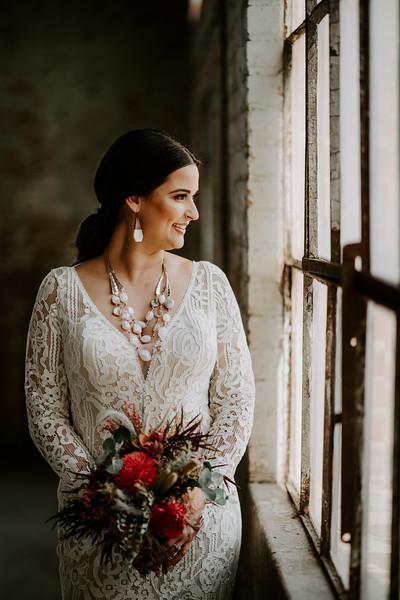 Real Wedding Cover Shoot 02-251.jpg