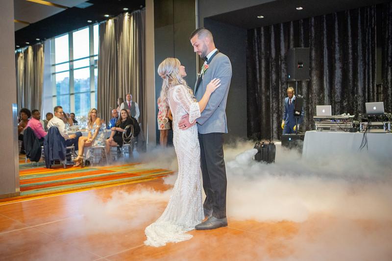 Busbey Wedding_Highlights-96.jpg