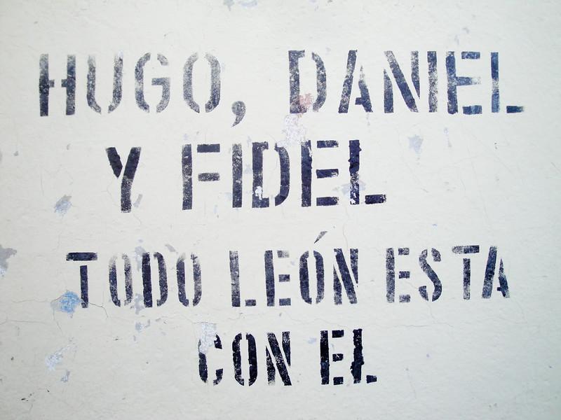chavez_4839739678_o.jpg