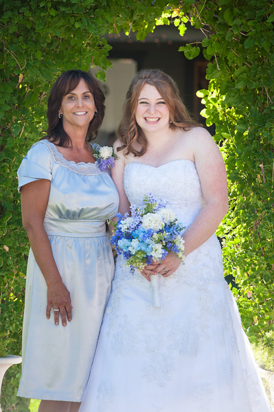 Kupka wedding photos-755.jpg