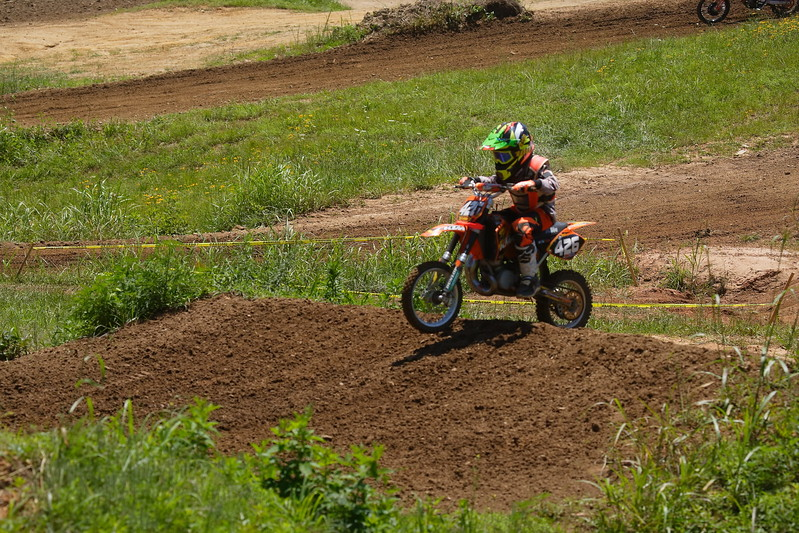 FCA Motocross camp 20171154day2.JPG