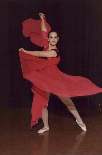Dance_2628.jpg