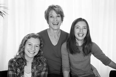 Grotta Family 2016