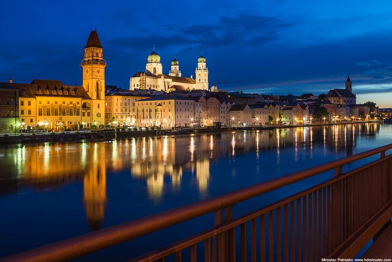 Passau_DSC0093-web.jpg