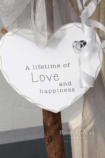Wedding-Photography-West-Cork-Fernhill-House-Hotel-046-IMG_6888_1.jpg