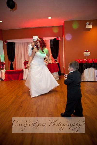 Edward & Lisette wedding 2013-365.jpg