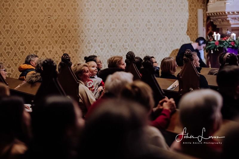 Kozma Orsi Advent 2019-9.JPG
