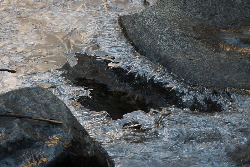Yosemite Winter 2012 (8 of 37)