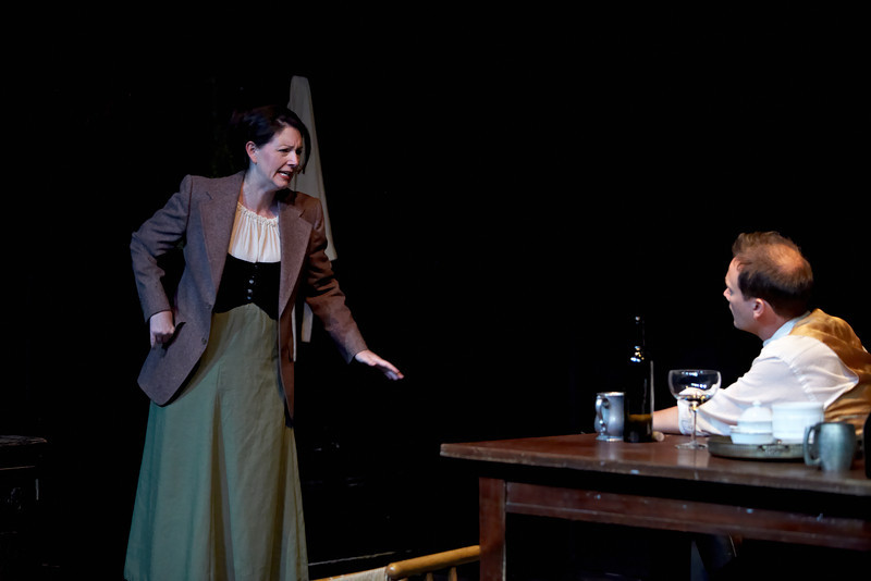 Actors Theatre - Miss Julie 108_300dpi_100q_75pct.jpg