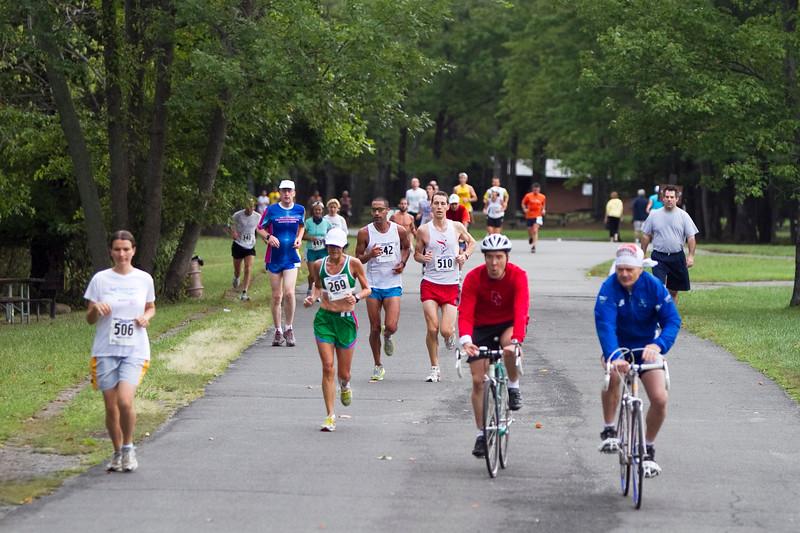 marathon10 - 428.jpg