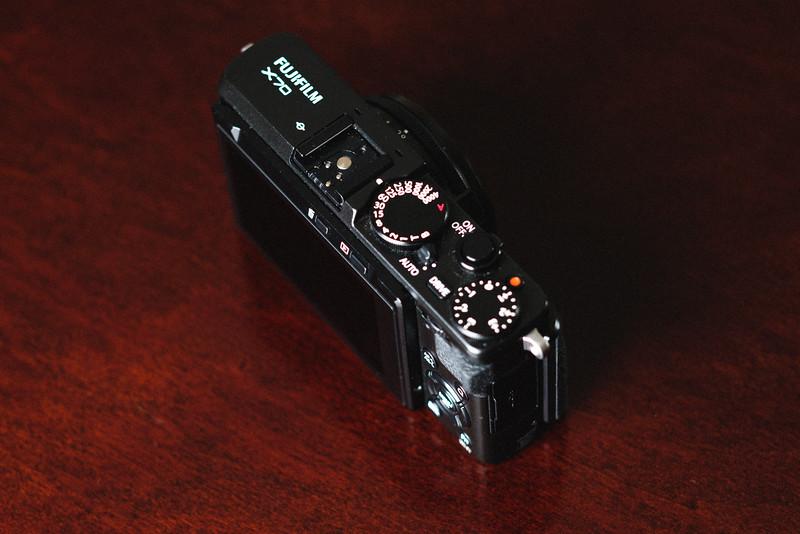 AlikGriffin_FujifilmX70_Top.jpg