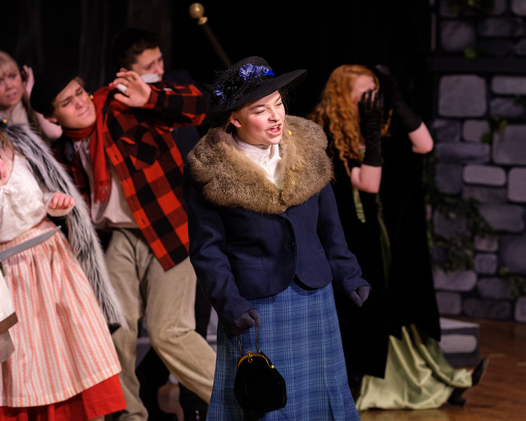 2018-03 Into the Woods Performance 0719.jpg