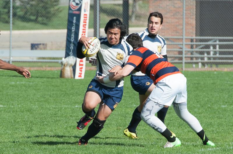 2016 Michigan Rugby vs. Illinois 438.jpg