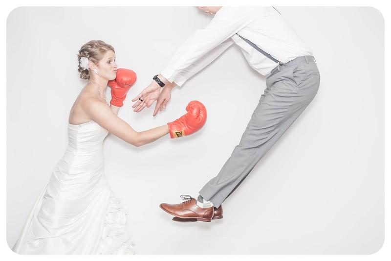 Laura+Ross-Wedding-Photobooth-106.jpg