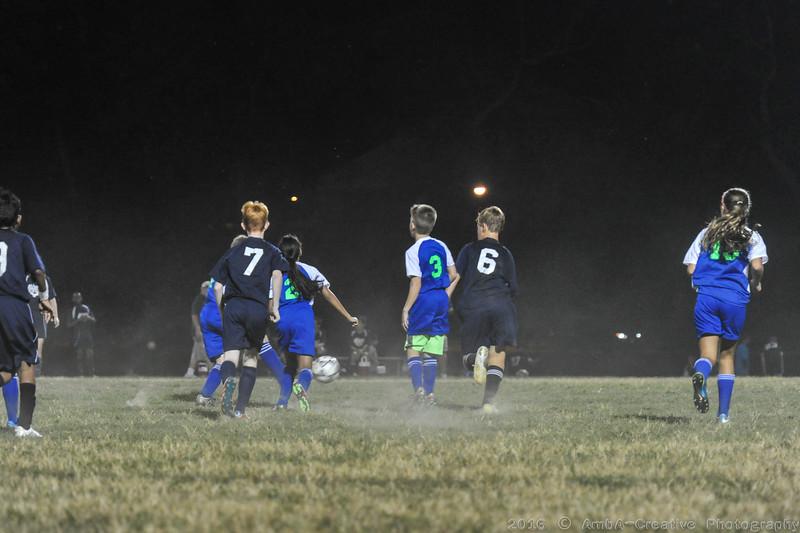 2016-09-09_ASCS_Soccer_v_IHM2@BanningParkDE_37.jpg