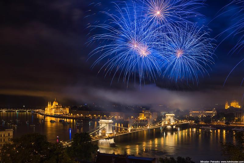 Budapest_DSC2399-web.jpg