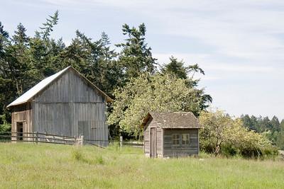 Coffelt Farm