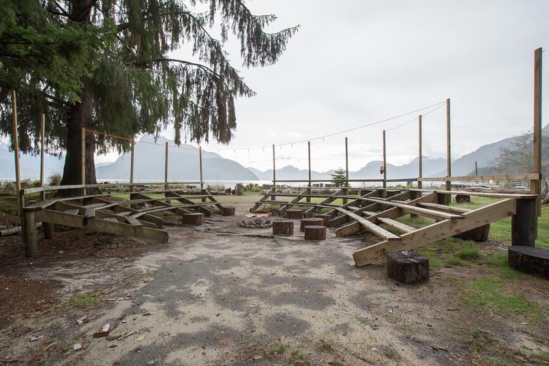 Camp Potlach 2 (29 of 419).jpg