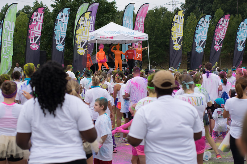 Color Vibe 2015 04