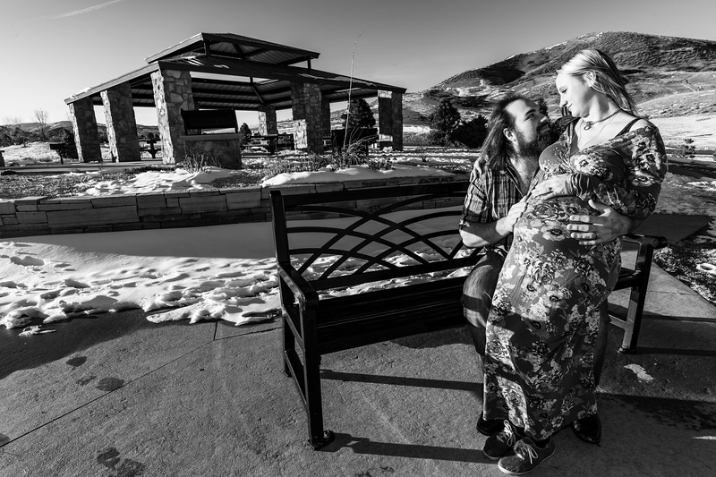 2.24.19 Ainsley, Brady, and Sage Black and White-5.jpg