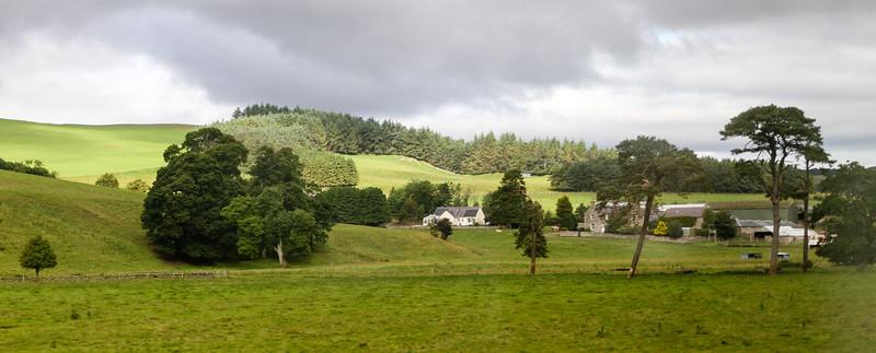 Scotland (14 of 65).jpg