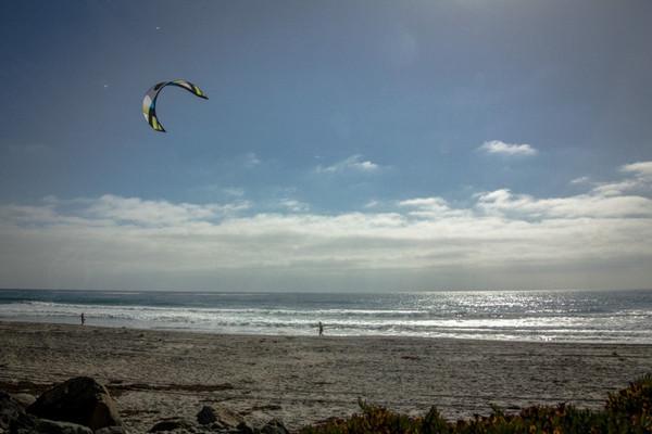 August 2 - Kite Runners.jpg