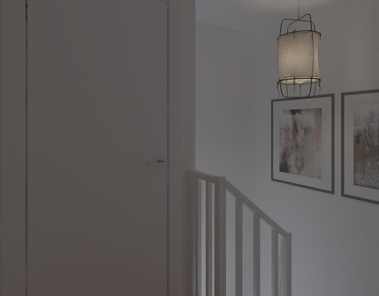 velux-gallery-stairwell-73.jpg