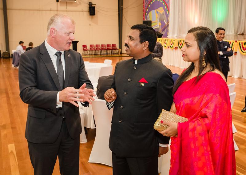Indian National Day 2020 (Gala Dinner)-342.jpg