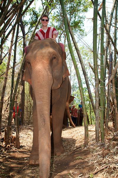 Roewe_Thailand 116.jpg