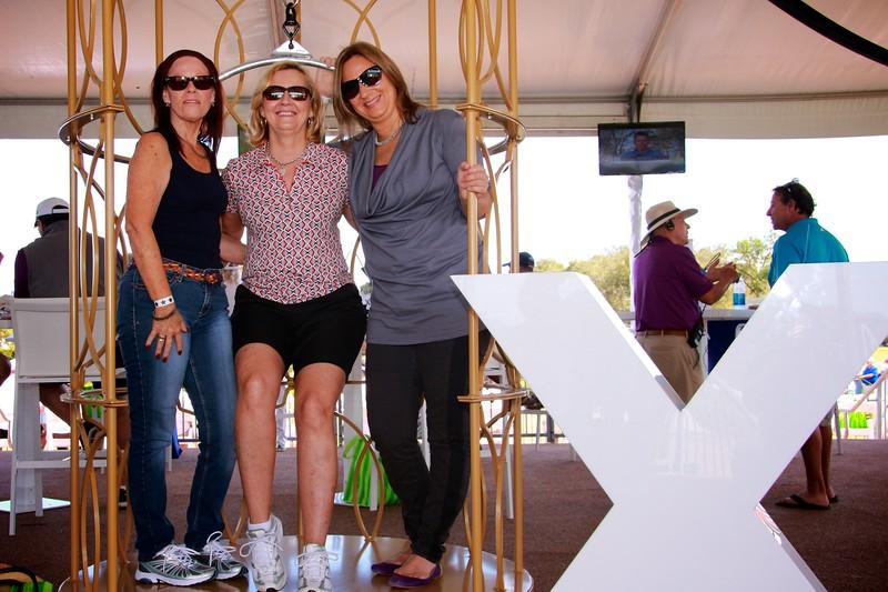 Celebrity Tent Sunday 18.jpg