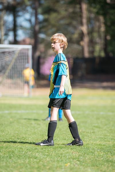 PRUMC Spring Gunners Soccer (23 of 31).jpg