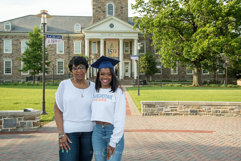 Morgan State Graduation 120.jpg