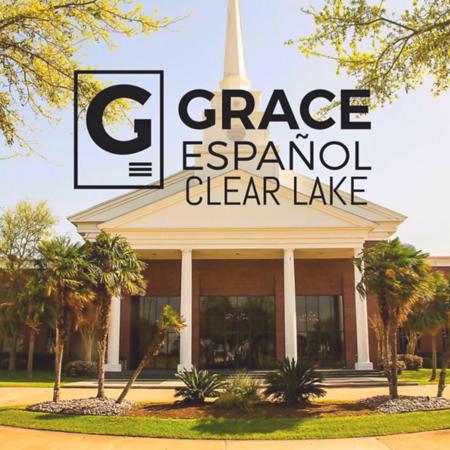 Grace Clear Lake