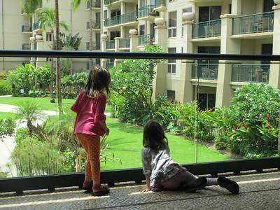 2013_Hawaii