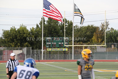 JV vs Fortuna 9_14_18