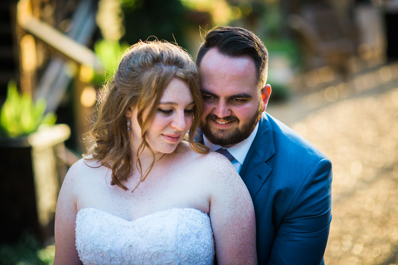Kupka wedding photos-1053.jpg