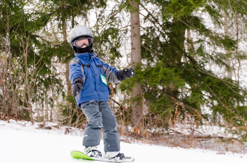 Snow-Trails-5183.jpg