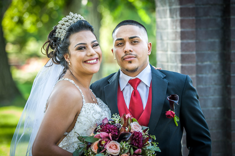 Valeria + Angel wedding -652.jpg