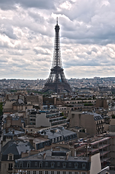 Paris_100705_2511-Edit.jpg