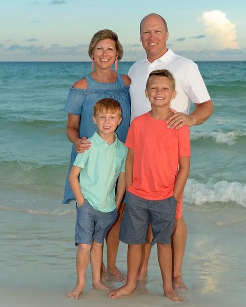 Destin Beach Photography Company DSC_9661-Edit.jpg