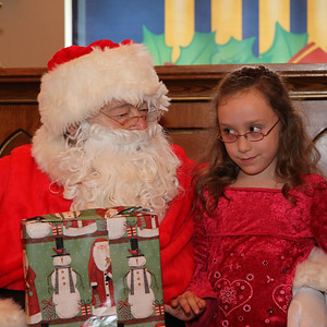 Dietze Christmas 2012