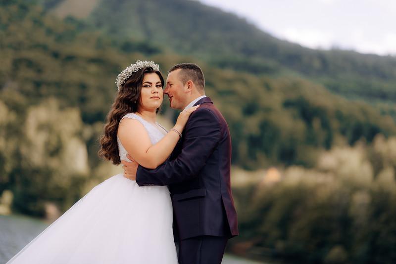 After wedding-33.jpg