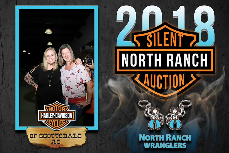 North Ranch-51-2.jpg
