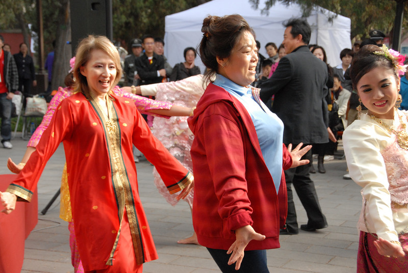 [20111015] Beijing Foreign Language Festival (120).JPG