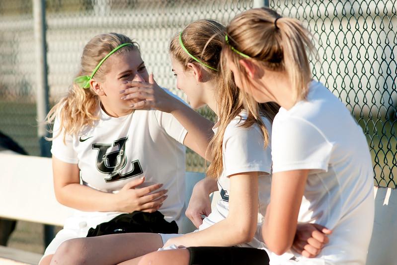 3 17 17 Girls Soccer b 223.jpg