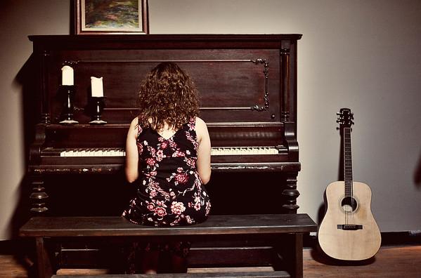 DALIA LILY | MUSIC | 10.21.2011