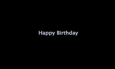 Swedish_Birthday_Song_Sung_by_eggs_by_Kaoru_Furuko_-_YouTube.m4v