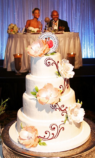 Howard's Wedding 102012 Joi Pearson Photography-51.jpg