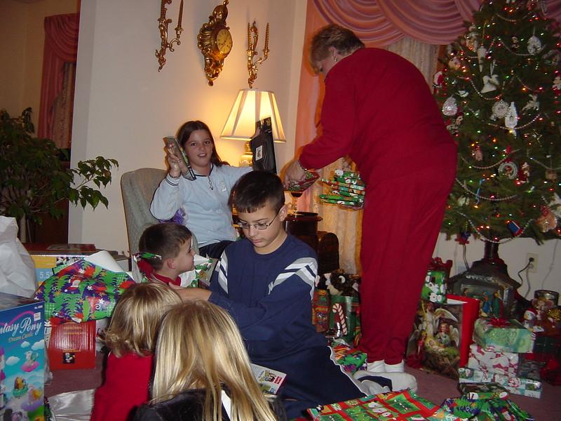 Christmas2 013.jpg