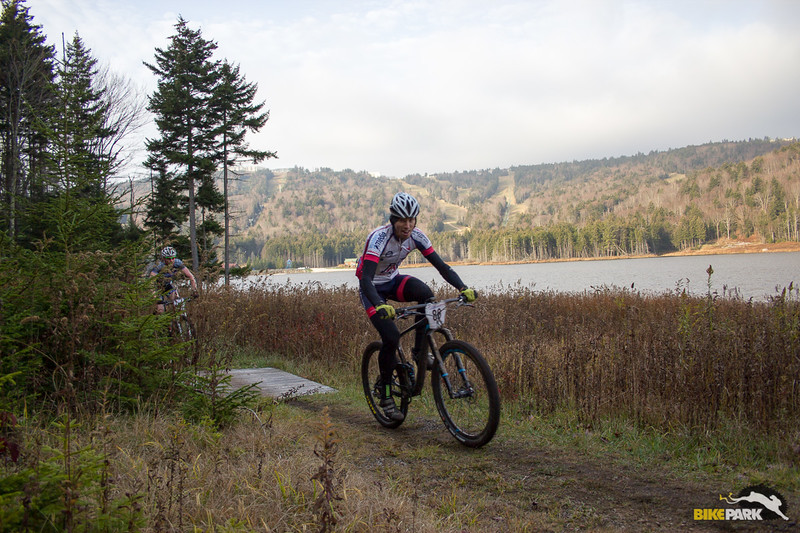 2015-mtb-collegiate-national-xc-35.jpg